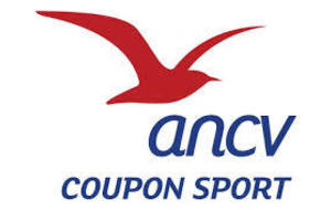 Coupons sport
